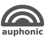 AuphonicLogo