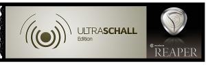 Ultraschall-Reaper