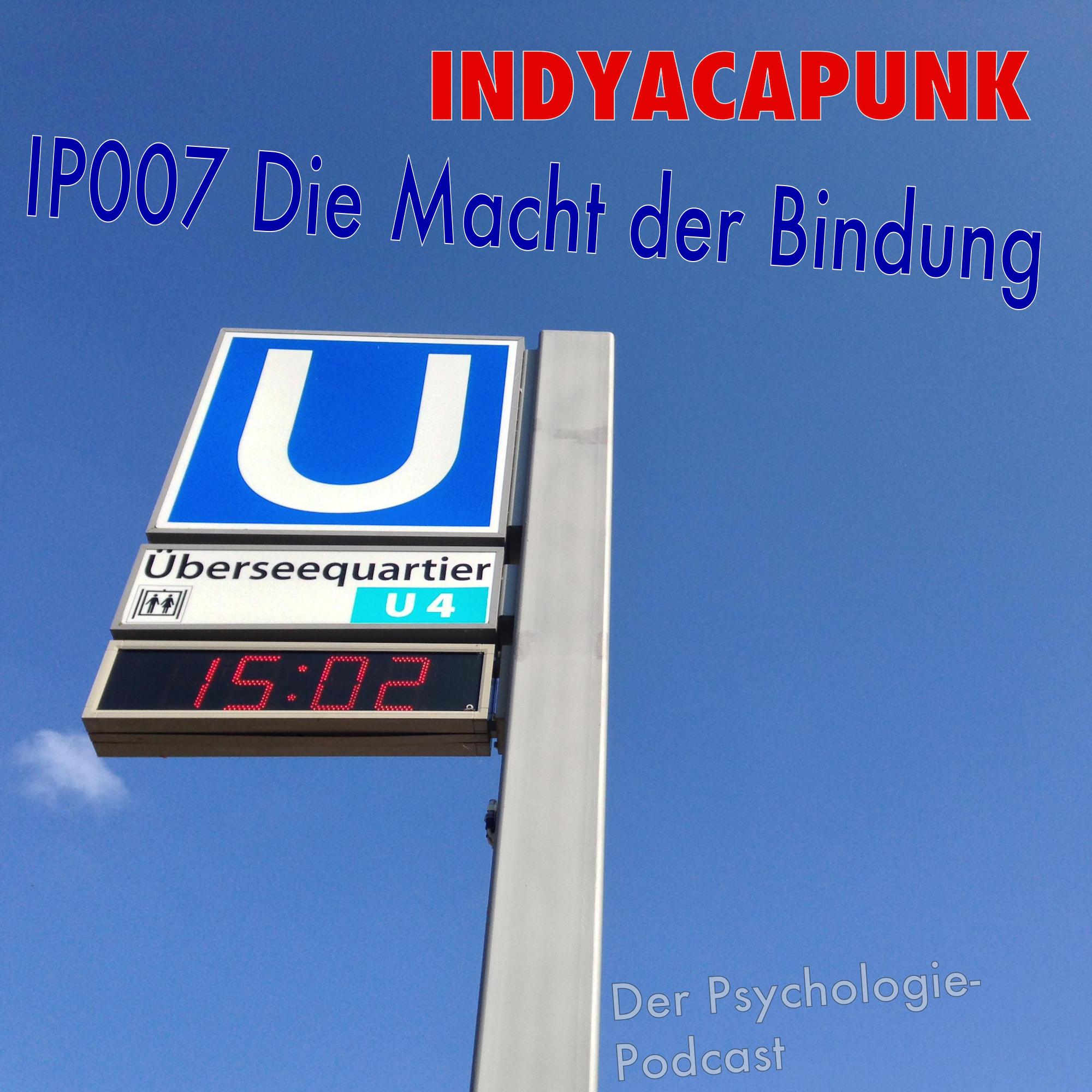 Online-dating-psychologie heute
