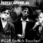 ip029-endlich-raucher