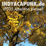 ip035-attention-please